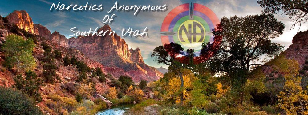 NASouthernUtah.org